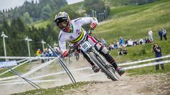 90 (phunkt.com) Tags: world mountain bike norway race championship champs keith valentine downhill uci 2014 hafjell phunkt phunktcom