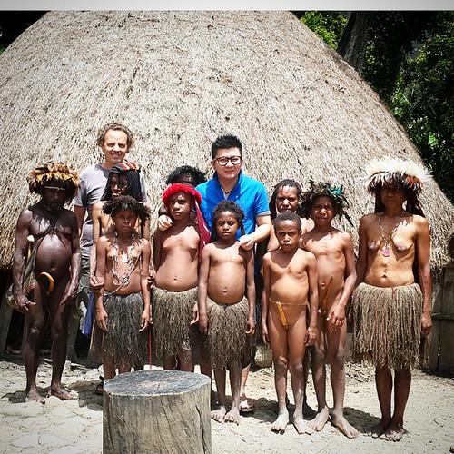 Sas Wthe Tribes National Geographic Sas Sas1009 Instagram