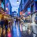 Bruxelles - Autour de la Grand-Place (V3)