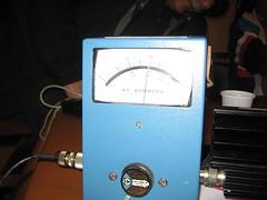 IMG_2267 (T.J. Jursky) Tags: canon europe croatia split adriatic dalmatia hamradio radioamateur 9a7pjt 9a1cbm tonkojursky