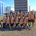 "CADU Rugby 7 femenino • <a style=""font-size:0.8em;"" href=""http://www.flickr.com/photos/95967098@N05/15647058589/"" target=""_blank"">View on Flickr</a>"