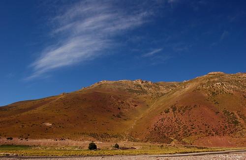 100212 08 Los Molles, Mendoza, Argentina