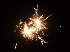 Sparkler (Katie_Russell) Tags: ireland light halloween night dark pumpkin lights fireworks pumpkins firework sparklers nighttime northernireland ni sparkler ulster nireland coleraine countylondonderry countyderry coderry colondonderry colderry countylderry