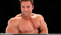 14114-young-a-009 (davidjdowning) Tags: men muscles muscle muscular bodybuilding buff bodybuilder biceps