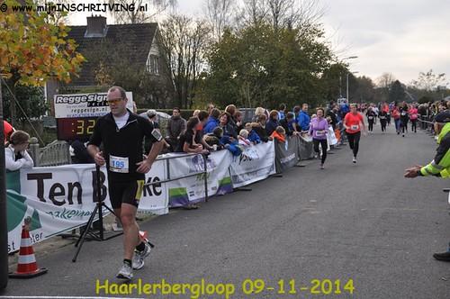 Haarlerbergloop_09_11_2014_0462