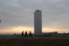 2014 Oct North Korea trip DPRK  (2261) (Lawrence Wang ) Tags: trip korea korean northkorea nk pyongyang dprk  northkorean