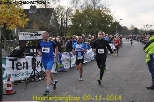 Haarlerbergloop_09_11_2014_0277