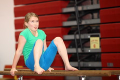_MG_0704 (abelow) Tags: girls girl gymnastics gym canon5dmarkll canon135f2llens
