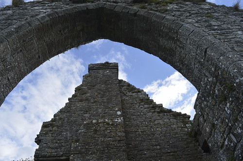 FOT2014_Bective_Abbey_17