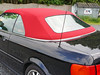 18 Audi 80 Verdeck sr 04