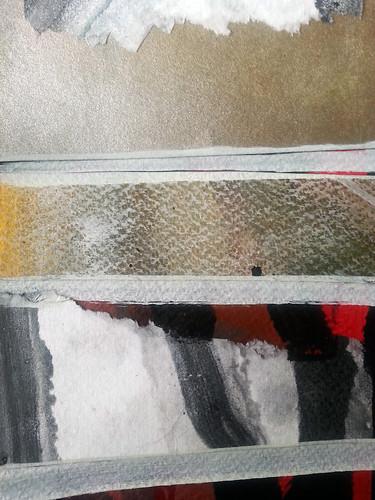 "art-camielcoppens-collages-egogenes  -s1- (4) <a style=""margin-left:10px; font-size:0.8em;"" href=""http://www.flickr.com/photos/120157912@N02/15786125521/"" target=""_blank"">@flickr</a>"