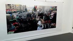 20141112_155031_resized (Teutloff Museum - The Face of Freedom ) Tags: paris museum photography photo martin hans peter larry boris elliot vadim parr erwitt towell feldmann mikhailov gushchin teutloff
