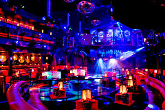 Callin-Fortis-Night-Club-Design-Cameo-Miami-5