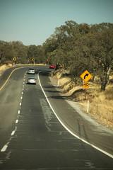 Californie 2014 (Gilles LEFEUVRE) Tags: california road summer usa holidays roads paysage paysages californie 2014 etatsunis 5dmarkii canon5dmark2 5dmark2