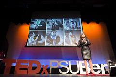 141114-D-HU462-042 (tedxpsuberks) Tags: usa ted campus reading pennsylvania pennstate speakers thinkers psu motivational tedx tedxpsu tedxpsuberks