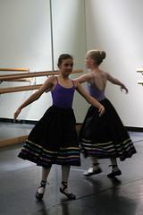 IMG_7824 (nda_photographer) Tags: boy ballet girl dance concert babies contemporary character jazz newcastledanceacademy
