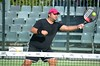 """antonio ponce-padel-4-masculina-torneo-padel-optimil-belife-malaga-noviembre-2014 • <a style=""""font-size:0.8em;"""" href=""""http://www.flickr.com/photos/68728055@N04/15829030975/"""" target=""""_blank"""">View on Flickr</a>"""