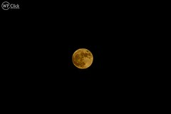 The Supper Moon in Quetta (watanpaal Photography) Tags: quetta balochistan pakistan watanpaal watanpaalphotography suppermoon suppermooninquetta suppermoonview myquetta beautifulquetta quettapictures hamaraquetta quettaindex baluchistan