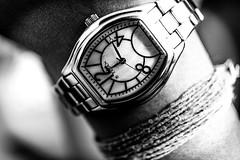 12:17:42 (CreativeKumar!) Tags: time watch blackandwhite black gray love moments memories canon 5d 5dmarkiii bestcanon 2470mm piece