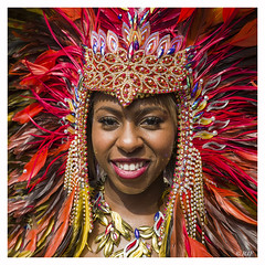 L1100040 (robert.french57) Tags: d59 london uk bob robert french 57 leica q people notting hill carnival red