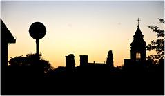 0029-ATARDECER EN ISTRIA -PULA- (-MARCO POLO--) Tags: atardeceres ocasos