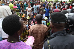 IMG_0567 (Andrew W. Maki (Justice & Empowerment Initiatives)) Tags: nigeria lagos nigerianslumdwellerfederation