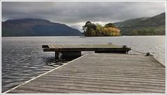 Inveruglas Loch Lomond (Ben.Allison36) Tags: loch lomond scotland inveruglas