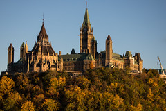 1J7A0327.jpg (alistairlee) Tags: parliamentbuildings fall ottawa gatineau qubec canada ca