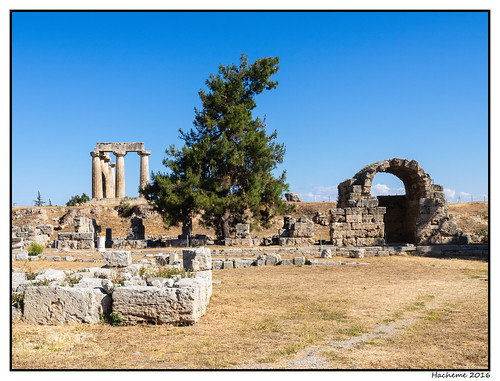 2016-05-06_Corinthe-0007