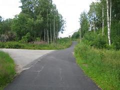 Grdsten, Gteborg 2011(41) (biketommy999) Tags: 2011 grdsten gteborg