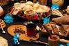 _MG_9793 (Livia Reis Regolim Fotografia) Tags: pão outback australiano ensaio estudio livireisregolimfotografia campinas arquitec pãodaprimavera hortfruitfartura frutas mel chocolate mercadodia flores rosa azul vermelho banana morango café italiano bengala frios queijos vinho taça 2016 t3i