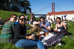 TEDWomen2016_20161026_0MA23692_1920 (TED Conference) Tags: tedwomen tedwomen2016 2016 california chrissyfield goldengatebridge picnic sanfrancisco ted tedx event women ca usa