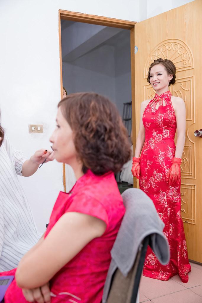 臻愛婚宴會館,台北婚攝,牡丹廳,婚攝,建鋼&玉琪008