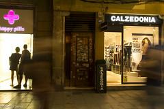 El Born, Barcelona (gerez2307) Tags: elborn barcelona catalunya catalonia catalua spain architecture history