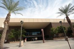 Phoenix Convention Center (Gage Skidmore) Tags: southwest cannabis conference expo phoenix convention center 2016 2nd annual marijuana prop 205 activist activism