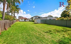 152 Kareena Road, Miranda NSW