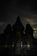 SAM_6325.jpg (jamesaitch) Tags: bromo bromotenggersemerunationalpark indonesia java mountbromo nightscape temple
