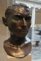 DSC00481 (Bryaxis) Tags: metropolitanmuseum newyork usa