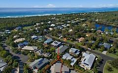 4 Halyard Ct, Ocean Shores NSW