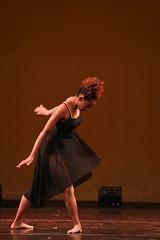 1611 Dance concert HR31 (nooccar) Tags: 1611 nooccar devonchristopheradams nov2016 wfhs williamsfieldhighschool contactmeforusage danceconcert devoncadams dontstealart photobydevonchristopheradams