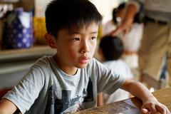 2016-11-20 10.25.17 (pang yu liu) Tags: 2016 11 nov travel hsinchu 十一月 旅遊 新埔 新竹 湖口 柿餅 觀光 農場 味衛佳 kai yi 鎧亦 亦