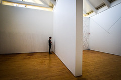 DSC_4980 (john fullard) Tags: 2016 art beacon dia hudson installation newyork nikon october