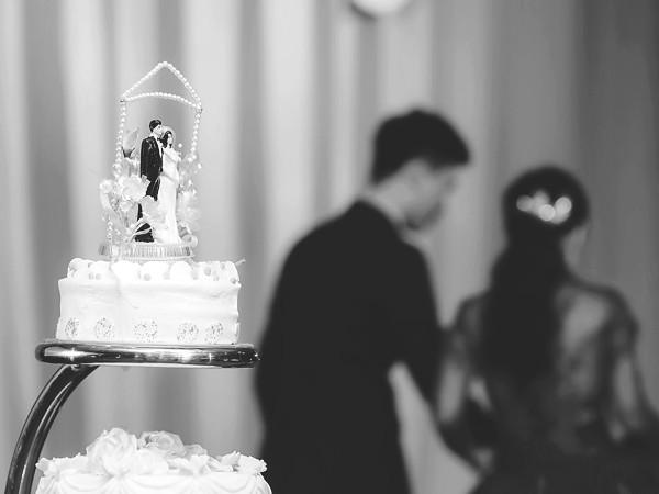 台南婚攝 香格里拉遠東國際大飯店 國際廳033