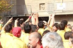 Diada CastelleraIMG_0193