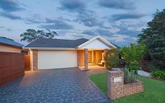 6 Angler Street, Woy Woy NSW