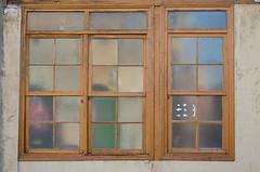 _DSC8417 (adrizufe) Tags: durango fachadas ventanas windows durangaldea aplusphoto adrizufe adrianzubia basquecountry bizkaia d7000 nikon nikonstunninggallery ngc urban otoo autumn