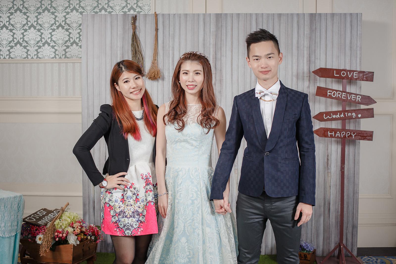 高雄圓山飯店,婚禮攝影,婚攝,高雄婚攝,優質婚攝推薦,Jen&Ethan-350