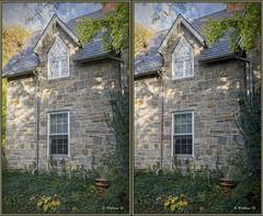Brian_Stone House Easton 2 LG_111116_X (starg82343) Tags:
