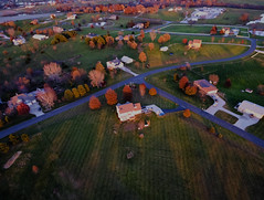 November Landscapes (meier2k8) Tags: fall kcmo kansascity kansascityphotos landscape missouri missouriphotos outdoor aerial aerialbeauty aerialphotography aerialphotos aerialshots aerialview amazing autumn autumncolors awesomephotos beautifulphotography beautifulphotos colorful colorific coolphotography coolphotos coolpics digitalphotography dji djiphantom3standard drone dronephotography dronephotos dronestagram fallcolor fallcolors hdr hdrimages hdrphotography hdrphotos highdynamicrange highphotography highup igers igkansascity intheair instawow lightroom midwest midwestphotos outdoors perspective phantom3 phantom3photography phantom3photos phantom3standard photography upintheair vertical wowphotos liberty unitedstates us