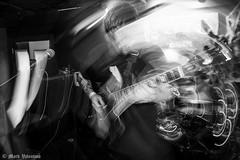 Cryptodira @ Koto 11/4/16 (Mark Valentino) Tags: pathogenic cryptodira massachusetts salem koto music livemusicphotography livemusic musicphotography 5dmarkiii canon canonphotography teamcanon travel guitar drums bass metal